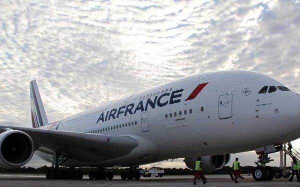 AirFrance : malgré la claque du référendum, Bruno Le Maire invoque la « réalité des efforts à faire »