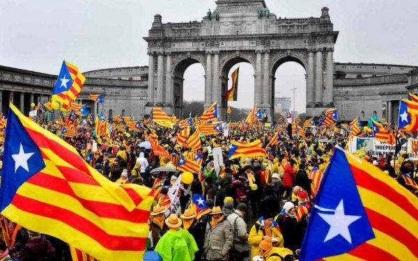 Catalogne. Carles Puigdemont interdit de se présenter aux élections européennes