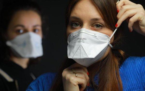 Enquête. D'où vient la pénurie de masques dans les hôpitaux ?