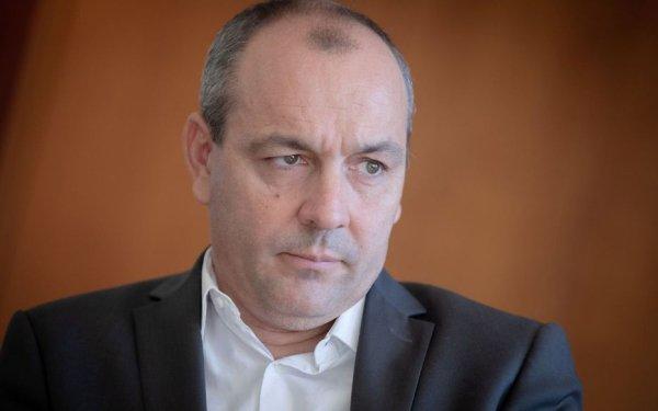 60h, congés payés, Laurent Berger accepte la régression au nom du « dialogue social »