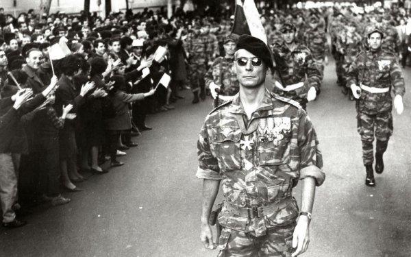 Il y a 60 ans, le 7 janvier 1957, débutait la bataille d'Alger (I)