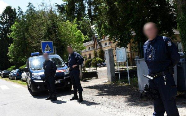 Soupçons de violences et agressions sexuelles sur des élèves à l'école catholique de l'Angélus