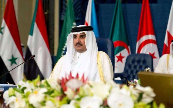 Vers un accroissement des tensions ? Un ultimatum adressé au Qatar !