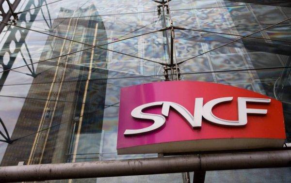 Répression à la SNCF. 5 militants syndicaux convoqués en entretiens disciplinaires