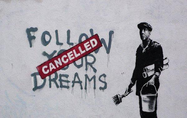 Crise économique, chômage et misère, les jeunes peuvent-ils éviter le désastre ?