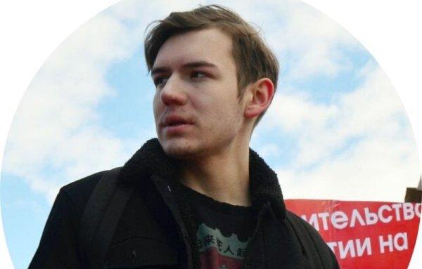 En Russie, le pouvoir s'acharne contre les militants socialistes et écologistes