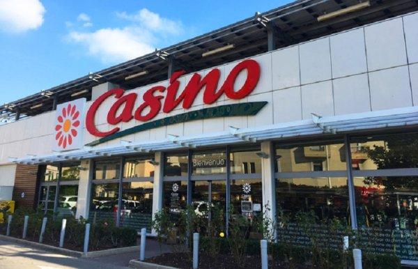 Chômage partiel. Casino verse 655.000€ de primes à son PDG après avoir économisé des milliers d'euros