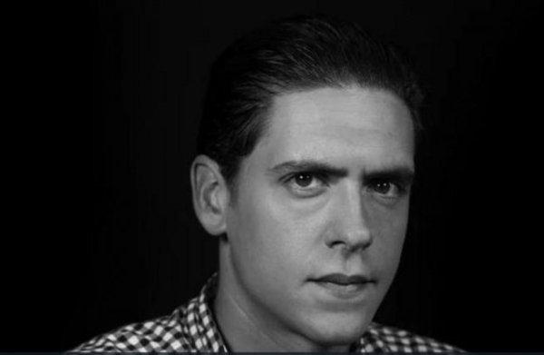"""""""Je vous écris depuis la maison d'arrêt de la Santé"""" : la lettre d'Antonin Bernanos, militant antifasciste"""