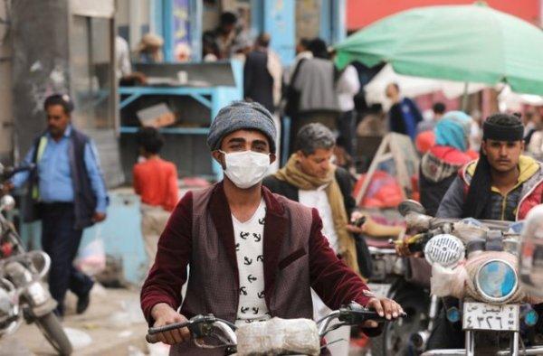 Premier cas de Covid-19 au Yémen, catastrophe en vue