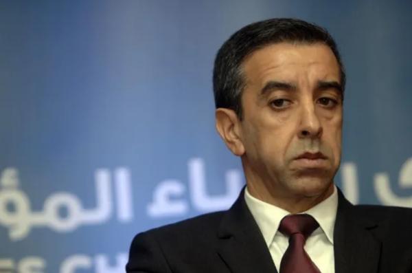 Le régime arrête Haddad, l'ancien patron des patrons algérien. Manoeuvre politique ?