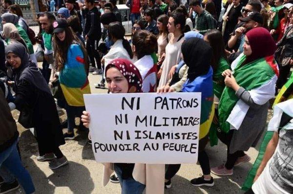 Ce qui se cache derrière l'arrestation du grand patron Rebrab en Algérie