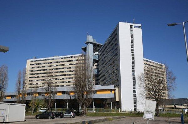 Bordeaux. Les laboratoires : un autre étage dans l'enfer des CHU