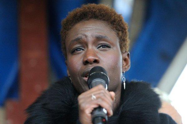 Rokhaya Diallo. La chasse aux sorcières est ouverte