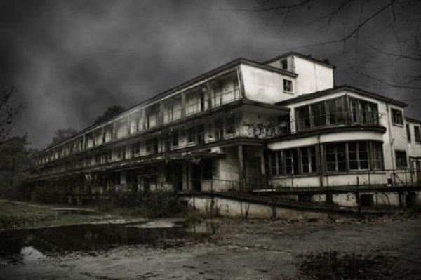 L'hôpital public ruiné par les classes dominantes à l'aune de la rentabilité