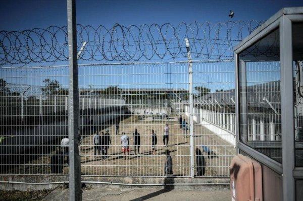 Centres de rétention : la crise sanitaire exacerbe la répression des sans-papiers
