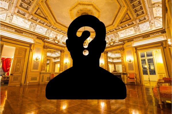 Dîner clandestin : la présence d'un membre du gouvernement confirmée par plusieurs sources selon la SDJ de M6