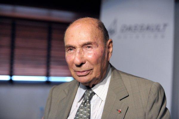 Paradise papers : Dassault « optimise » pour 27 millions d'euros