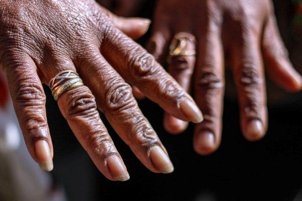 La sous-traitance : la réalité d'un secteur esclavagiste