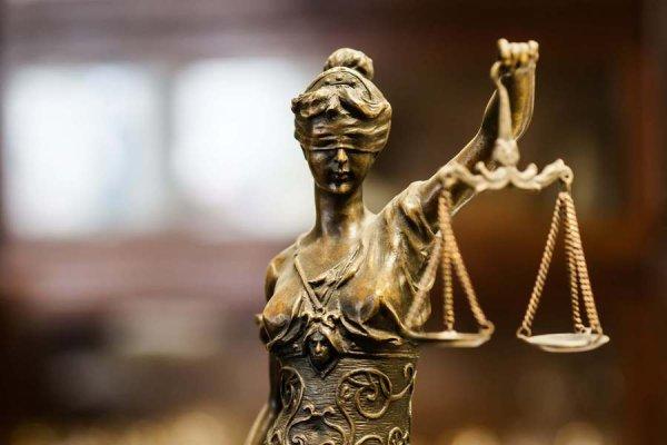Brésil. La légitimité de l'arbitraire judiciaire en danger