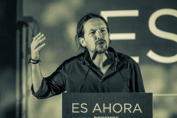 Espagne. Débâcle de Podemos et la fin de l'illusion « anti-caste »