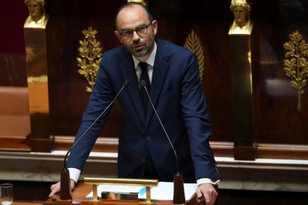 Acte II du quinquennat : les enjeux du discours d'Édouard Philippe devant le Parlement