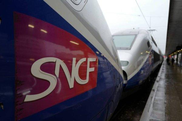 SNCF. La CFDT cheminot disposée à lever son préavis pour « atténuer le blocage »