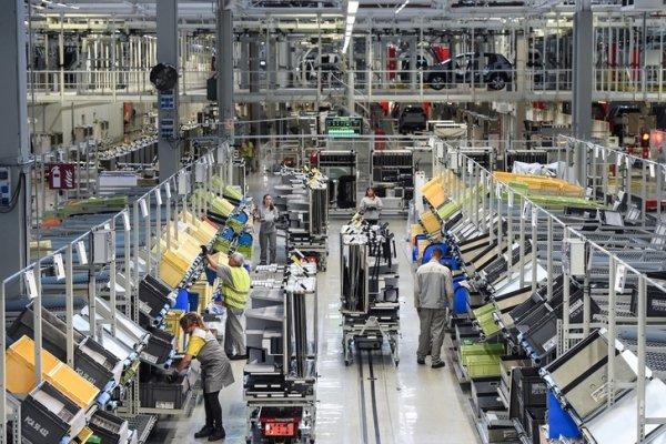 Coronavirus : à PSA Mulhouse, la santé des salariés passe après les profits