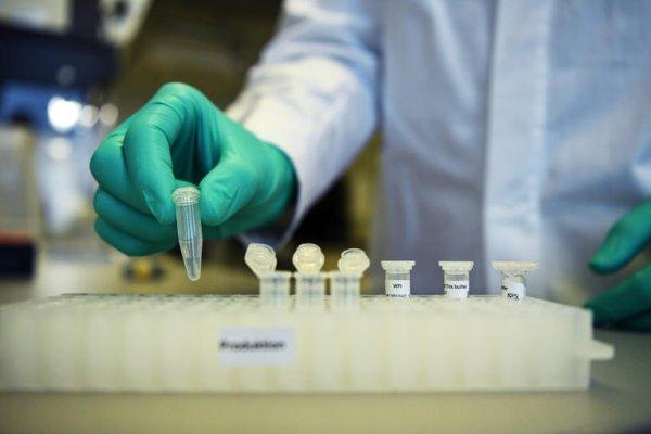 Scandale. Les Etats-Unis et l'Allemagne se disputent le monopole d'un vaccin contre le Coronavirus
