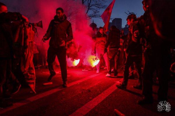 SNCF, RATP, Keolis, Transdev, une rencontre pour se préparer « tous ensemble » contre la privatisation