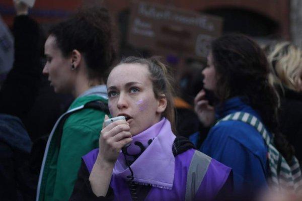 Toulouse. Une grève inédite à Chronodrive le 27 mars en soutien à Rozenn