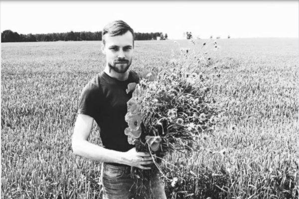 Lettonie : Un jeune gay brûlé vif après une agression homophobe succombe à ses blessures