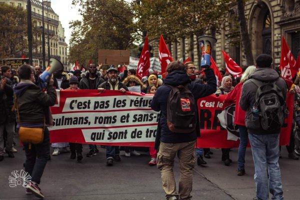 """""""Osez lutter, osez vaincre"""" : Lettre ouverte d'un militant trotskiste historique sur la crise du NPA"""