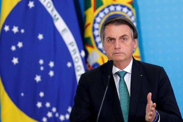Brésil. Après le négationnisme, les pots-de-vin sur les vaccins : Bolsonaro peut-il tomber ?