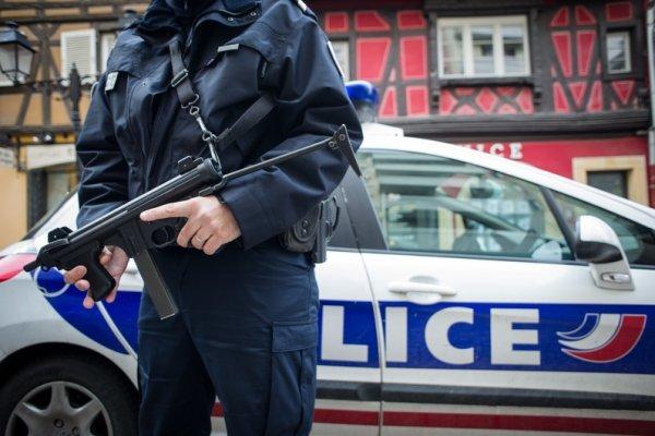 Impunité policière : vers une présomption de légitime défense