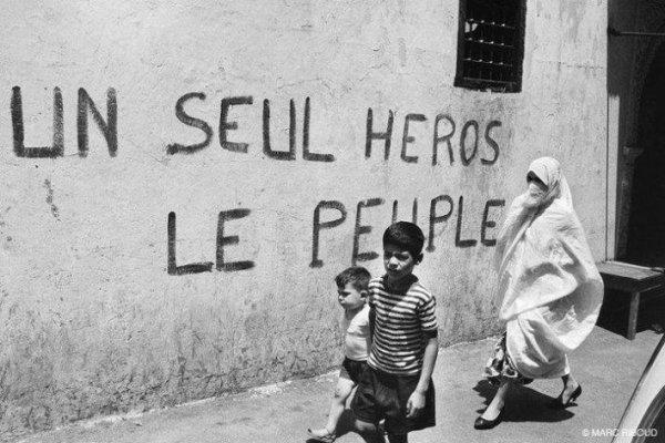 Il y a 60 ans, le 7 janvier 1957, débutait la bataille d'Alger (II)