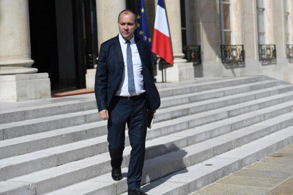 Ordonnances. Laurent Berger « un peu déçu », mais résolument avec le gouvernement