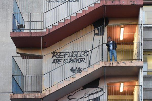 Suisse : Sept tentatives de suicides dans un centre d'accueil pour mineurs isolés