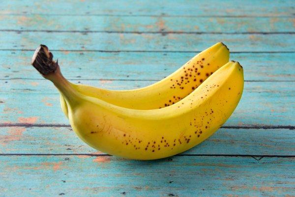 Les Prud'hommes n'ont pas réussi à trancher « l'affaire de la banane »