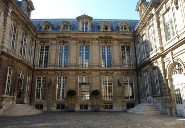 Partiels à l'Université Paris 1 : les juges prennent le parti de la sélection sociale
