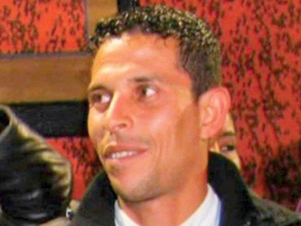 """Je suis Mohammed Bouazizi et tous les autres martyrs du """"printemps arabe"""""""