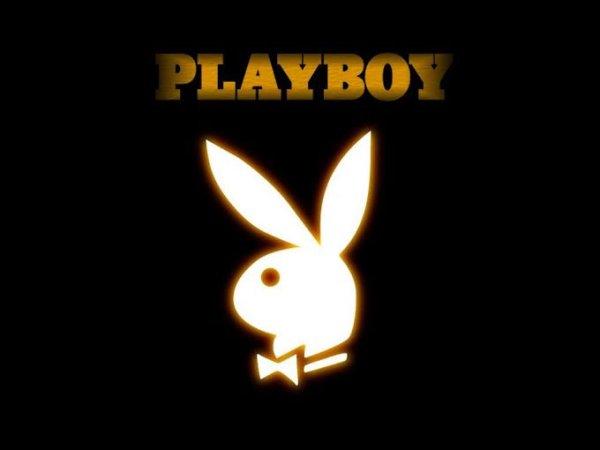 A Playboy, on abandonne le nu intégral, mais sûrement pas la logique patriarcale