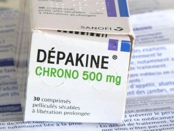 Affaire Dépakine et course aux profits : l'État jugé responsable